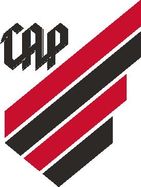 Logo Clube Athletico Paranaense